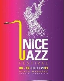 Nice Jazz Festival 2011