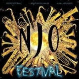 NJO Festival CD