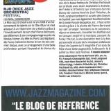 njo revelation jazzmag 2011