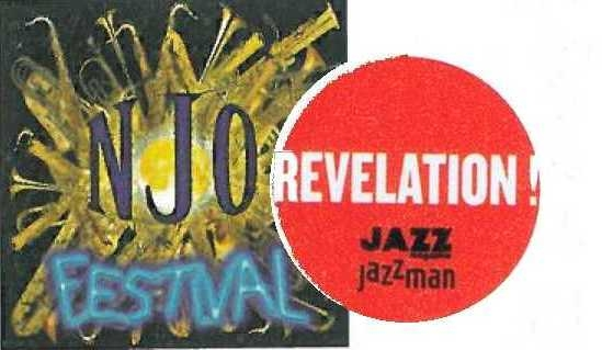 njo revelation jazzmag 20 11 07