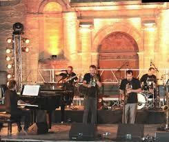 Festival de Perthuis 2012
