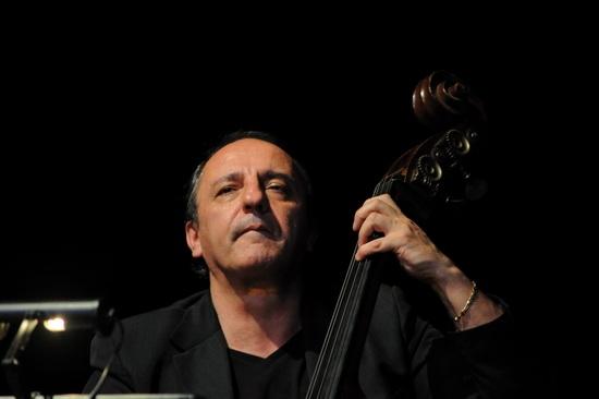 Hommage à Miles Davis 2011
