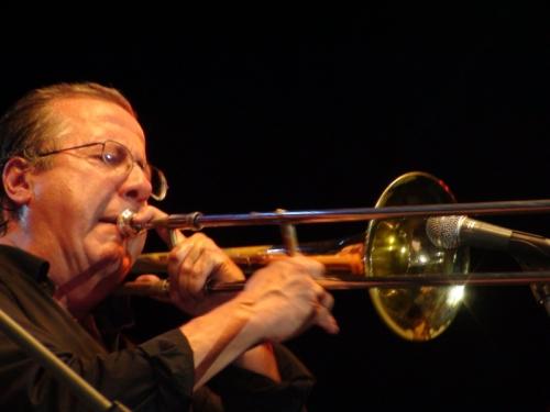 Jazz à Juan 2010
