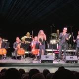 Jazz à l'Opéra, la Route du jazz 2019