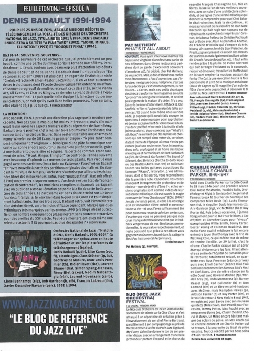 Jazz-Mag-Juillet-Aout-2011-1