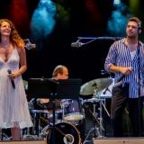 Nice-Jazz-Festival-Summer-Sessions-2020 Funny 60's invité Walter Ricci