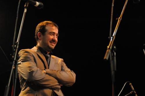 Opéra 2011
