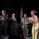 Route du Jazz, Nice 2017