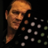 The Blues & abstract truth, invité Fabien Mary