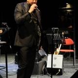 Hommage à Boris Vian