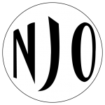 Logo NJO